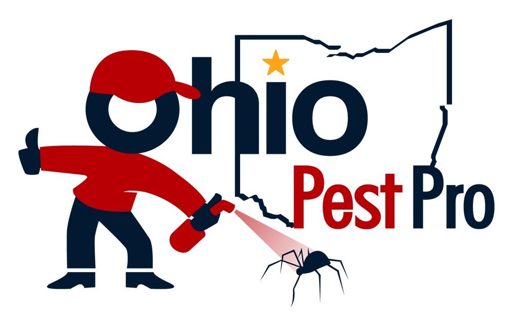 Cleveland ohio pest control service your cleveland ohio pest control specialist colourmoves